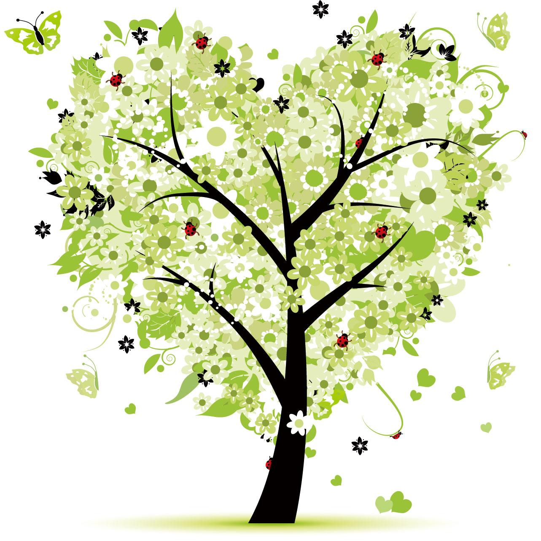 自然学校推進事業について